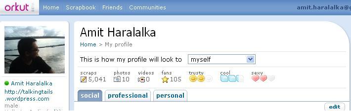 orkut.jpg