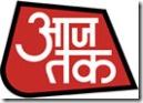 aaj_tak_logo