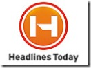 headlines_today_logo