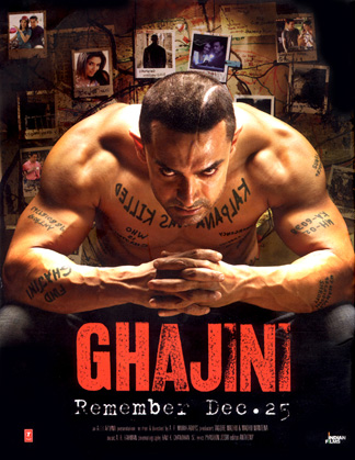 http://talkingtails.files.wordpress.com/2008/12/ghajini_hindi.jpg