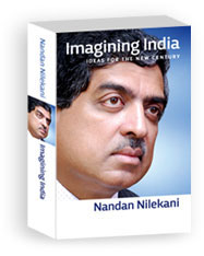 imagining-india-by-nandan-nilekani