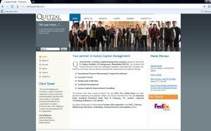 qverfiy-website-screenshot