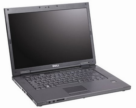 dell-vostro-1510-laptop