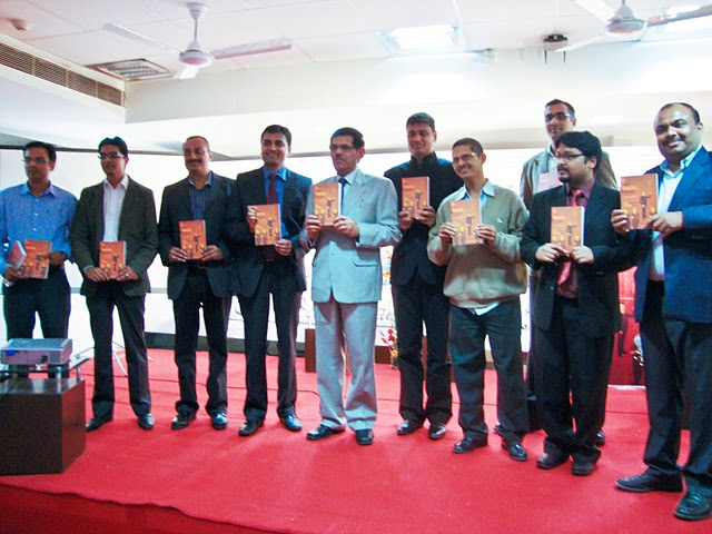 Amit_Booklaunch-13