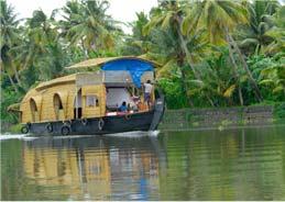 kottayam-travel-kerala
