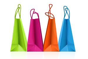 multi-channel-retail